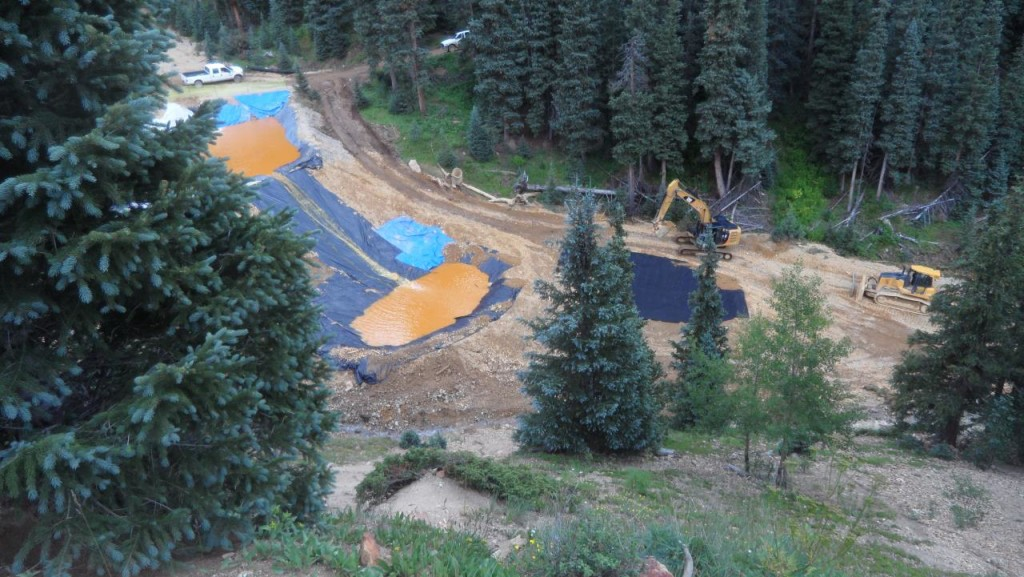 Gold_King_Mine_Spill_Emergency_Retaining_Ponds